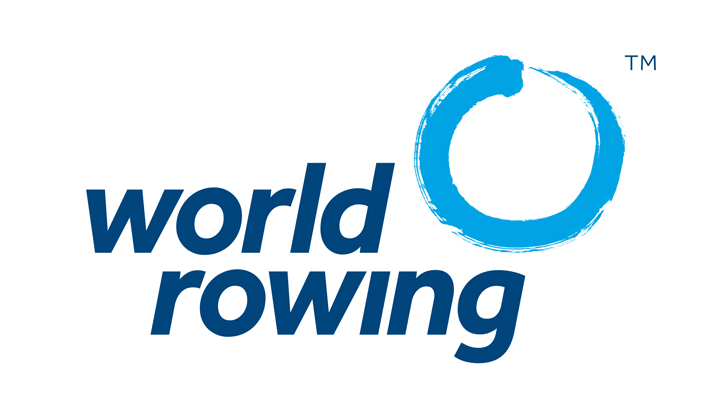 worldrowing.com